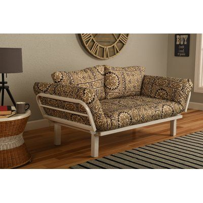 Spacely Convertible Lounger in Jordan Futon and Mattress - http://delanico.com/futons/spacely-convertible-lounger-in-jordan-futon-and-mattress-705829270/