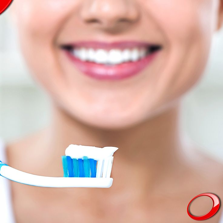 Do you know what it takes to have a Healthy Smile? - It is advisable to make routine visits to the dentist every 6 months. - Have deep and thorough oral hygiene. - Eat healthily.  For more information and / or to book a no obligation consultation, send your e-mail and mobile phone number by private message.  ........................... www.dinp.co.uk (For more info or to schedule a evaluation query, send your contacts by private message) #dentist #implants #smile #clinic #health #healthy…