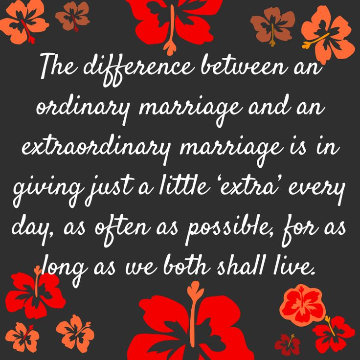 Quotes About A Strong Marriage. QuotesGram