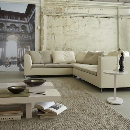 Ligne Roset High End Contemporary Furniture 250 Park Ave S 2 New York Ny 212 375 1036 155