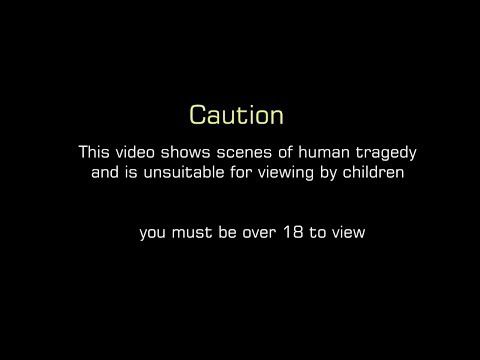 9/11 rare footage jumpers world trade center (WARNING Age-restricted video) - YouTube