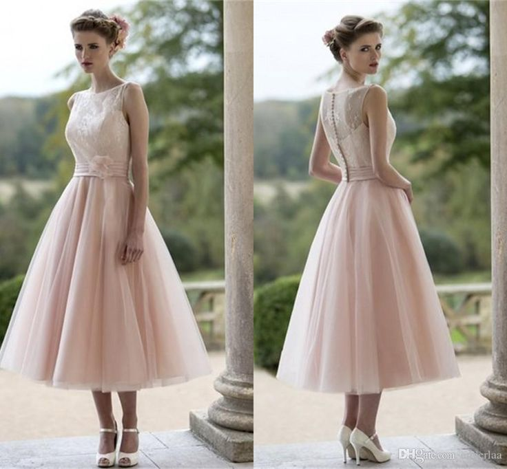 Lace bridesmaids dresses sydney
