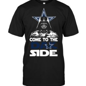 Dallas Cowboys star war  #CowboyNation, #Cowboys, #CowboysNation, #CowboysNation, #Dallas, #DallasCowboys, #DcWeDemBoyz, #FootBall, #NFL, #cowboys, #cowboysfans, #cowboysfan, #cowboys4life