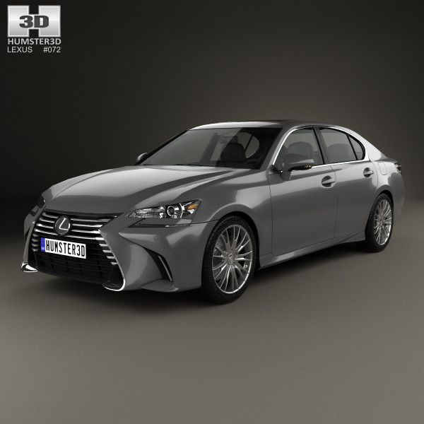 Lexus Gs Lease: 1000+ Images About Cars - Toyota On Pinterest