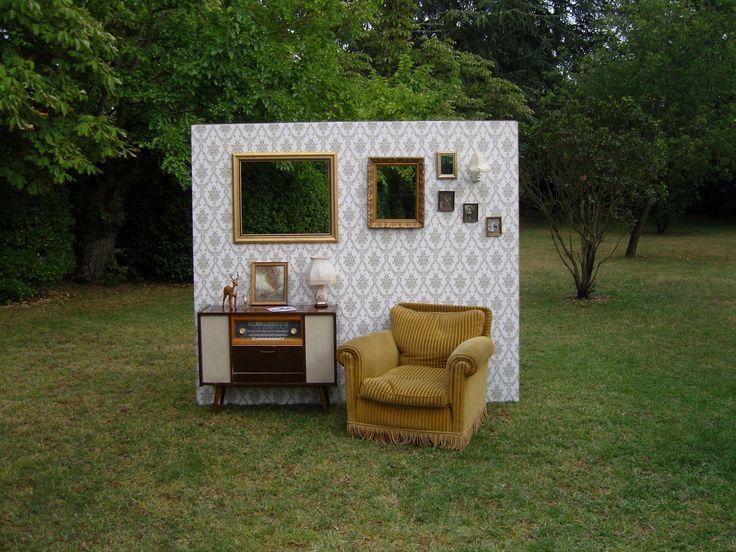 coin photo mariage dans les jardins d 39 un ch teau du tarn salle de r ception dans le tarn. Black Bedroom Furniture Sets. Home Design Ideas