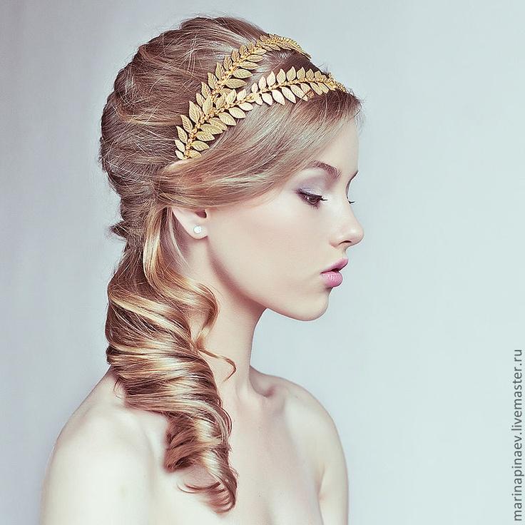 mejores 57 imágenes de grecia☆ en pinterest | vestidos de novia