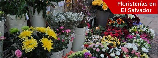 Envio de arreglos florales a El Salvador. Flores a domicilio en El Salvador. Floristerías en El Salvador. Enviar arreglos frutales a El Salvador.