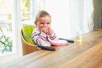 Pogo - Geuther Kindermöbel