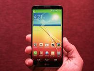 LG G2 available for preorder at Sprint for $100 For a limited time, Sprint is offering the device to new customers for $100 with a two-year contract, but existing customers will pay $200.