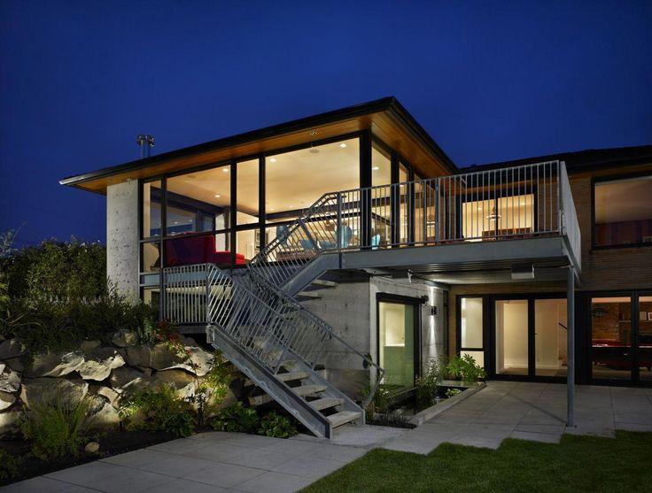 175 best Unique House Design Ideas images on Pinterest Backyard - best home design