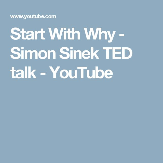 start with why by simon sinek pdf