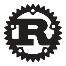 Rust is a systems programming language that runs blazingly fast, prevents segfaults, and guarantees thread safety.