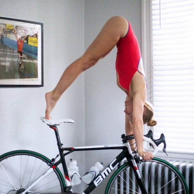 1016 Best Prestame Tu Bici Images On Pinterest Cycling Fixie