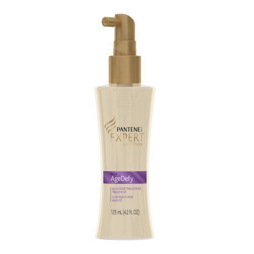 Pantene Pro-V Expert Collection Agedefy Advanced Hair Thickening Treatment 4.2 Fl Oz by Pantene, http://www.amazon.com/dp/B0098JU8TC/ref=cm_sw_r_pi_dp_.LnPqb1SBEEKS