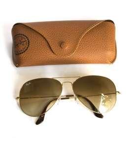 cef2c78761cf2 12 melhores imagens de Óculos no Pinterest   Óculos, General eyewear ...
