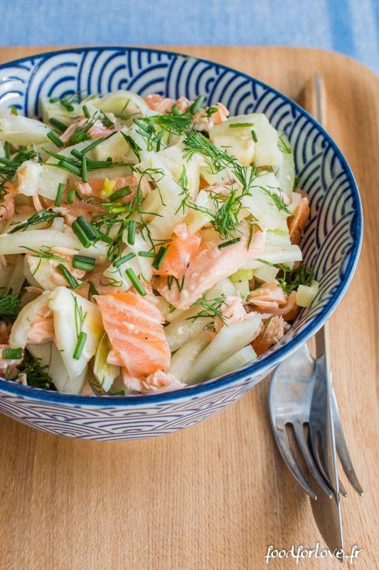 salade fenouil 2 saumons aneth-11
