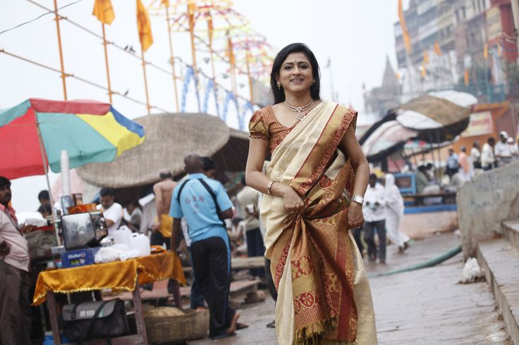 Beena Kannan - Seematti, Kochi