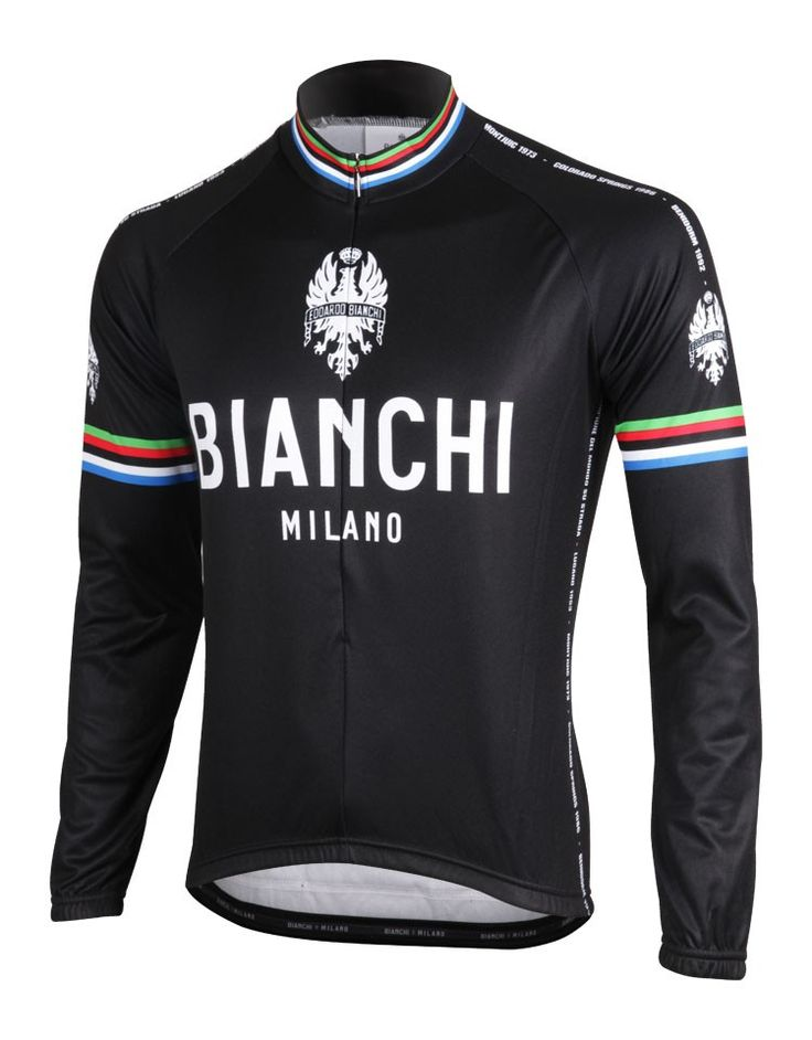 1000 Ideas About Cycling Jerseys On Pinterest Cycling