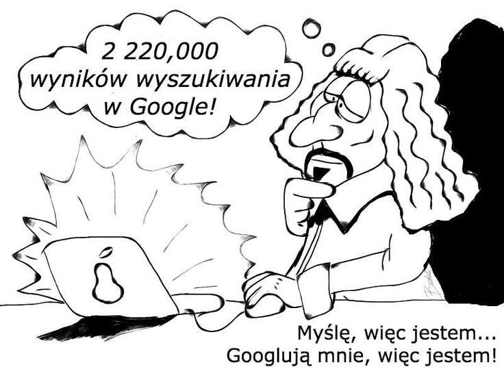 Obrazki na Facebooka � 13 prostych program�w do tworzenia grafiki  www.nambiacytaty.blogspot.com  https://nambia.colwayinterntational.com https;//joana25.futurenet.com #nambia#lubię