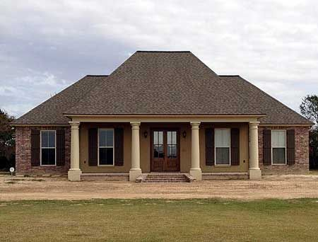 1000 ideas about acadian house plans on pinterest for Acadian style modular homes