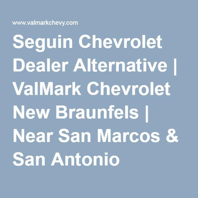 Chevrolet Dealership San Antonio TX | New U0026 Used Chevrolet Dealer Selma TX  Near Schertz, Live Oak, U0026 New Braunfels | Competing Chevrolet Dealers |  Pinterest