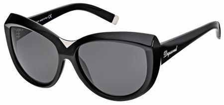 Gafas de sol Dsquared2 0047 01A