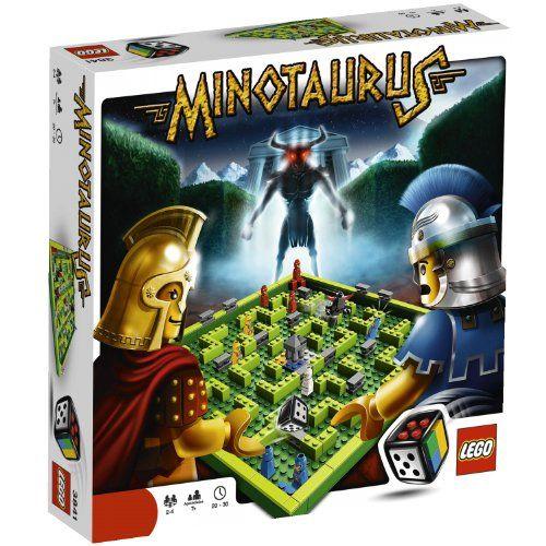 LEGO Minotaurus Game (3841) LEGO http://www.amazon.com/dp/B002WCNKUQ/ref=cm_sw_r_pi_dp_yt9kvb1RZQ91W