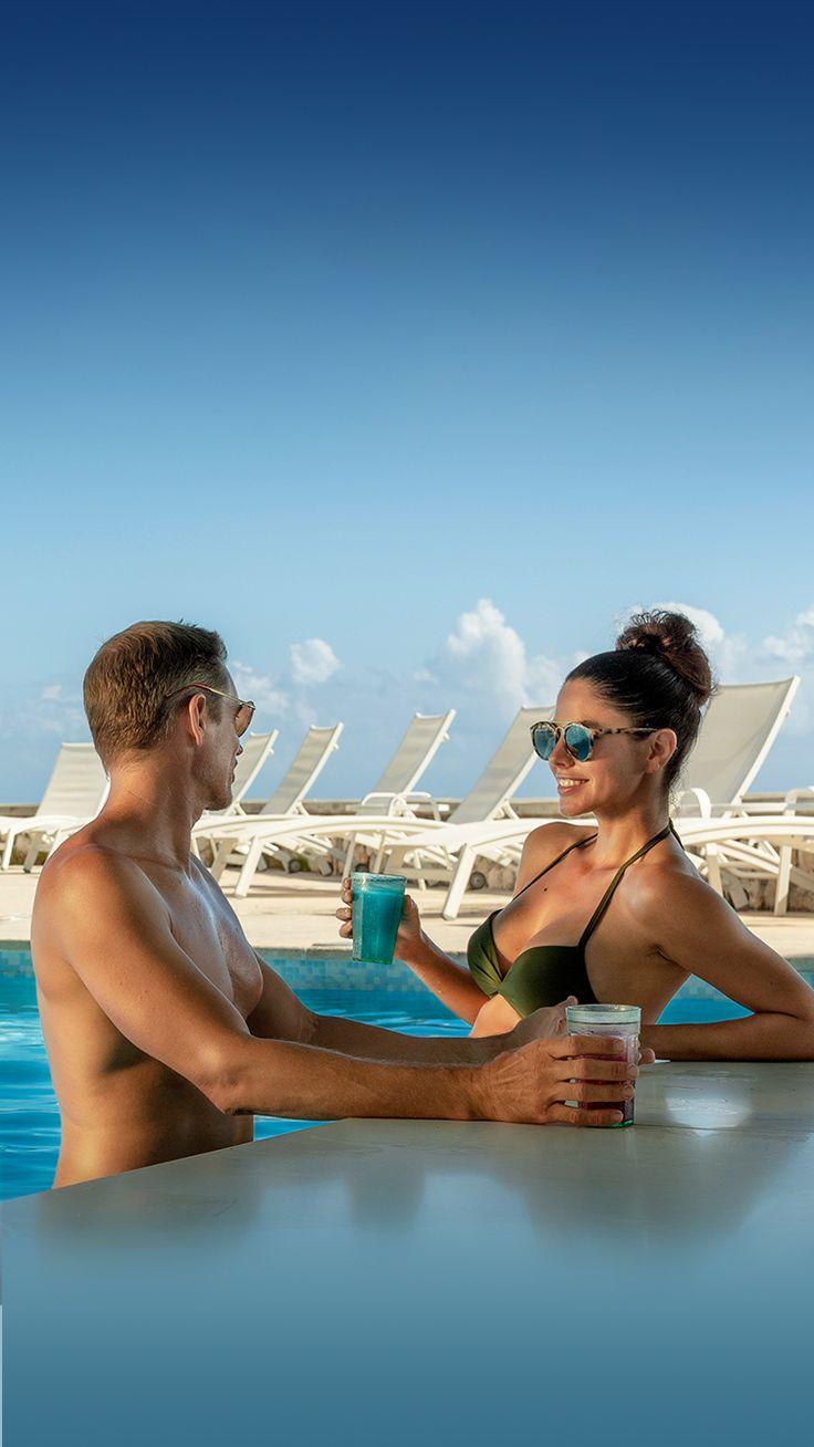 Swimwear Couple Nude Ocho Pic Rios Photos