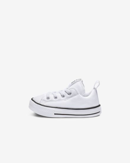 2376a6aea3c143 Converse Chuck Taylor All Star Superplay My Game Slip Toddler Shoe ...
