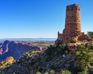 Activities & Things To Do at Grand Canyon National Park