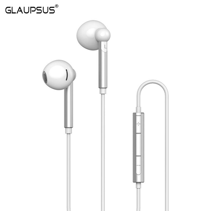 Find More Earphones & Headphones Information about 2016 New Arrive 100% Original LETV C86 C1 Earphone Half In Ear Earphone Noise isolation HIFI Earphones Earbuds MIC For cool 1,High Quality mic protection,China mic test Suppliers, Cheap mic instrument from GLAUPSUS store on Aliexpress.com