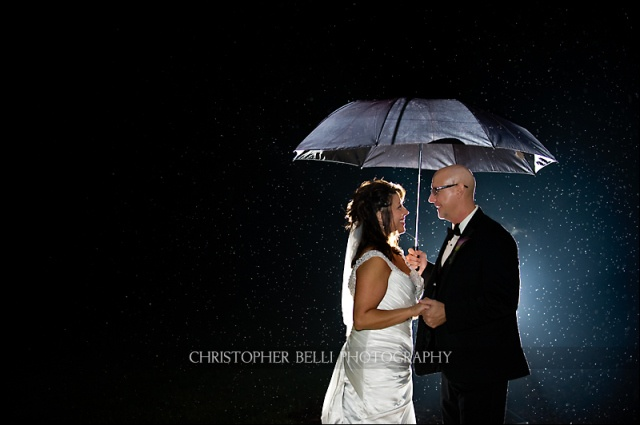 Google Image Result for http://christopherbelliphotography.files.wordpress.com/2012/10/stoney-creek-wedding-photography-nature-shelby-township-michigan-christopher-belli.jpg%3Fw%3D640%26h%3D425