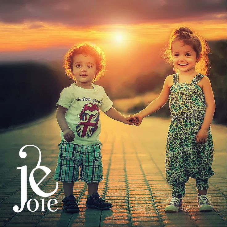 Celebrate Children's Day with #LeSoie.  It's prefect day to make you #children smile and show how much you care about them. Check out our #handmade, unique #cosmetics and pamper your children with a hint of luxury. #kids #children