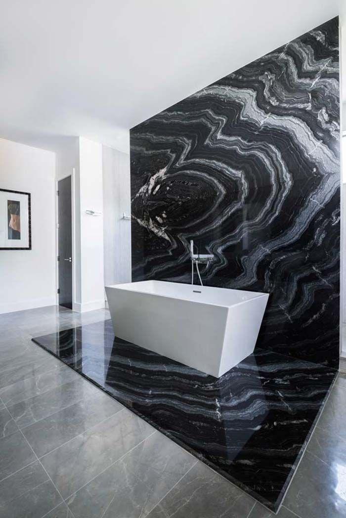 Les 68 meilleures images à propos de Baño sur Pinterest Toilettes - Que Faire En Cas D Humidite Dans Une Maison
