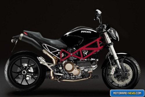 Ducati 848 Monster | ducati 848 monster, ducati 848 monster 2015, ducati monster 848 evo, ducati monster 848 evo price, ducati monster 848 for sale, ducati monster 848 price, ducati monster 848 price in india, ducati monster 848 review, ducati monster 848 specs, ducati monster 848 top speed