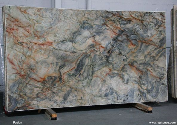 Fusion Granite Marble Limestone Travertine Onyx Slabs Hg Countertops Pinterest
