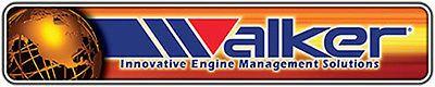 Catalytic Converter fits 1996-1998 Honda Civic  WALKER