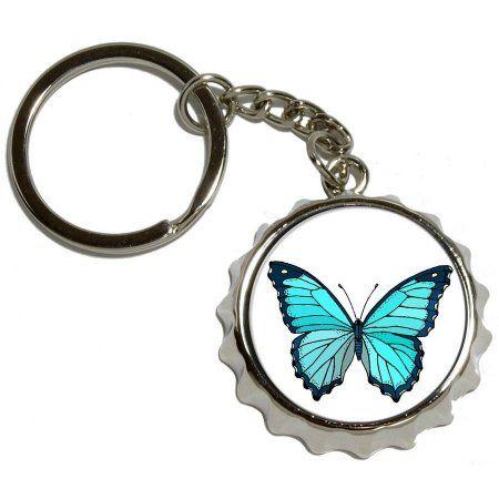 25 best ideas about butterfly bottle opener on pinterest plastic bird bath suits can opener. Black Bedroom Furniture Sets. Home Design Ideas