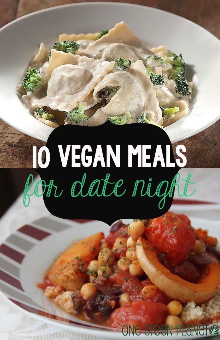 10 Finger-licking Vegan Meals to Cook For Your Date http://www.onegreenplanet.org/vegan-recipe/finger-licking-vegan-meals-to-cook-for-your-date?utm_content=buffere14e2&utm_medium=social&utm_source=pinterest.com&utm_campaign=buffer #vegan #recipe http://www.onegreenplanet.org/vegan-recipe/finger-licking-vegan-meals-to-cook-for-your-date/?utm_content=buffer09ea2&utm_medium=social&utm_source=pinterest.com&utm_campaign=buffer