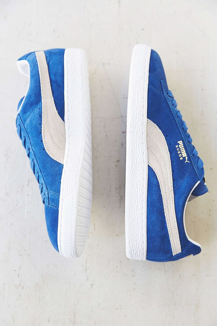 puma sneakers #11
