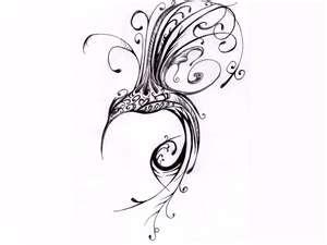 Hummingbird tattoo: Tattoo Ideas, Hummingbird Tattoo, Humming Bird Tattoos, Humming Birds, Hummingbirds Tattoo, Body Art, Tattoo Design, Tattoo Wallpapers, Hum Birds Tattoo