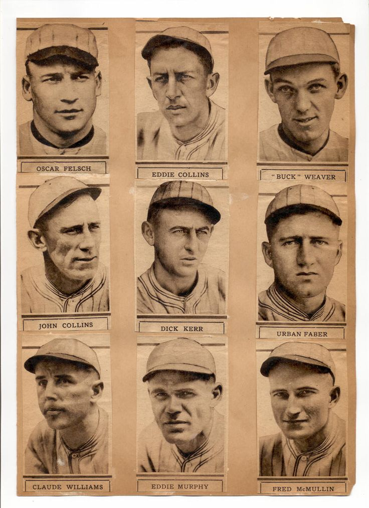 best chicago white sox images chicago white sox  the 1919 world series and the story of the chicago black sox