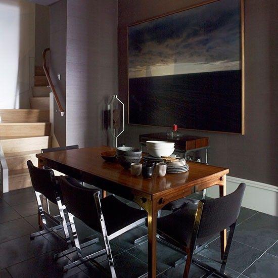 best 25 purple dining rooms ideas on pinterest purple dining room furniture purple dining chairs and purple dining room paint