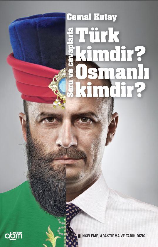 Türk kimdir? Osmanlı kimdir?                                                                                                       Türk-Osmanlı analizi ciltlere zor sığabilecek konudur. Türk ve Osmanlı'nın geçmişteki yapısını ve günümüze yansımasını elinizdeki kitapta yan yana bulacaksınız. Bu iki kimlik birbirine ne kadar yakındır ve ne kadar uzaktır?.. Türklerin ve Osmanlıların gerçek yapısı sorgulanıyor.