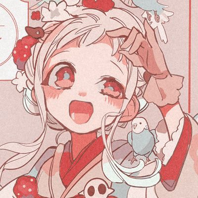 Pin on ⭐️ anime