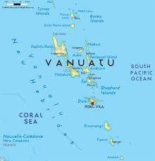 Image result for vanuatu