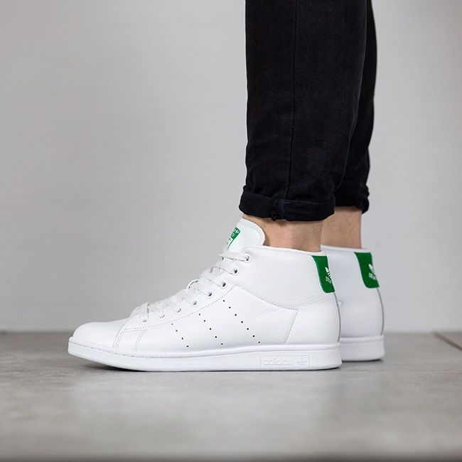 Adidas Mid Stan Smith Outlet Online, UP TO 69% OFF