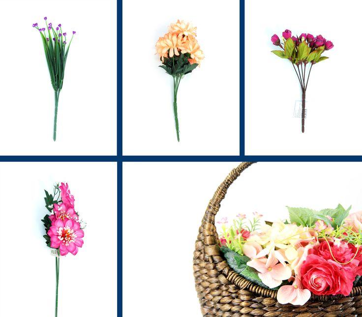 En www.ogogroup.com.mx encontrarás miles de ideas para embellecer tus espacios