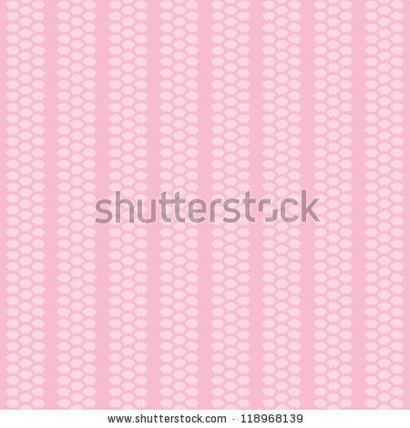 Kids Party Business Card Background Stock Photos, Images, & Pictures | Shutterstock