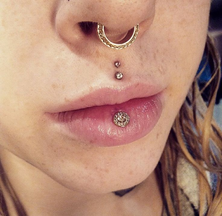 My next piercingss !! im also going to get my dimples pierced , my double nose piercing, maybe get a double septum ! Yay i love piercings